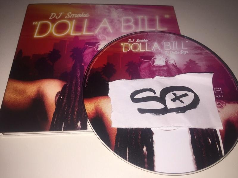 Dolla_Bill-Ty_Dolla_Sign_(Mixed_By_DJ_Smoke)-(Bootleg)-2018-SO 00-dol10
