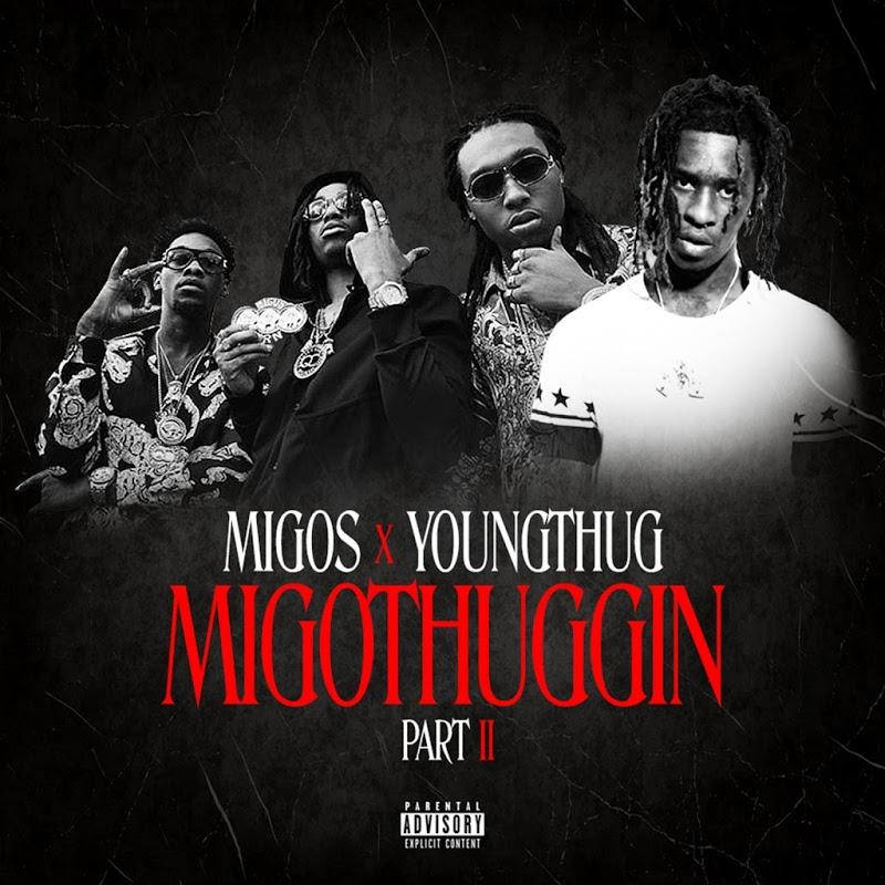 Migos_And_Young_Thug-MigoThuggin-Part_II-WEB-2016-ENRAGED 00-mig10