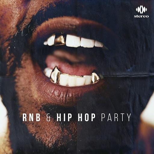 VA-Rnb_and_Hip_Hop_Party-WEB-2018-sceau 00-va134