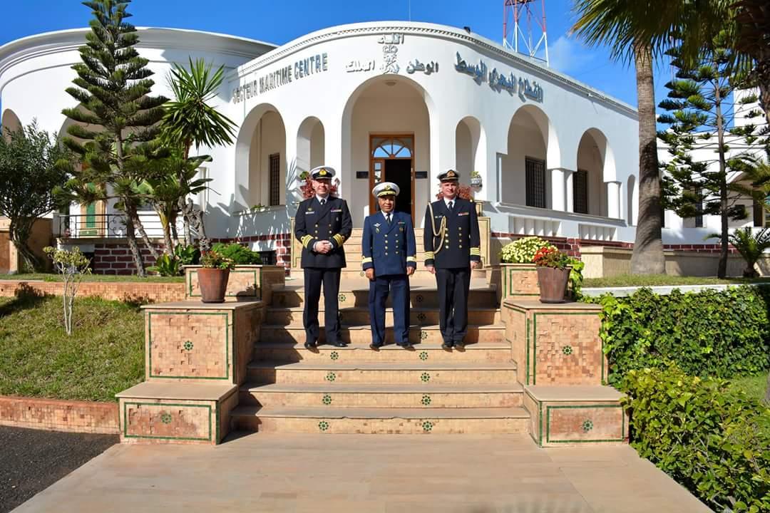 Navires en visite au Maroc - Page 10 Fb_img16