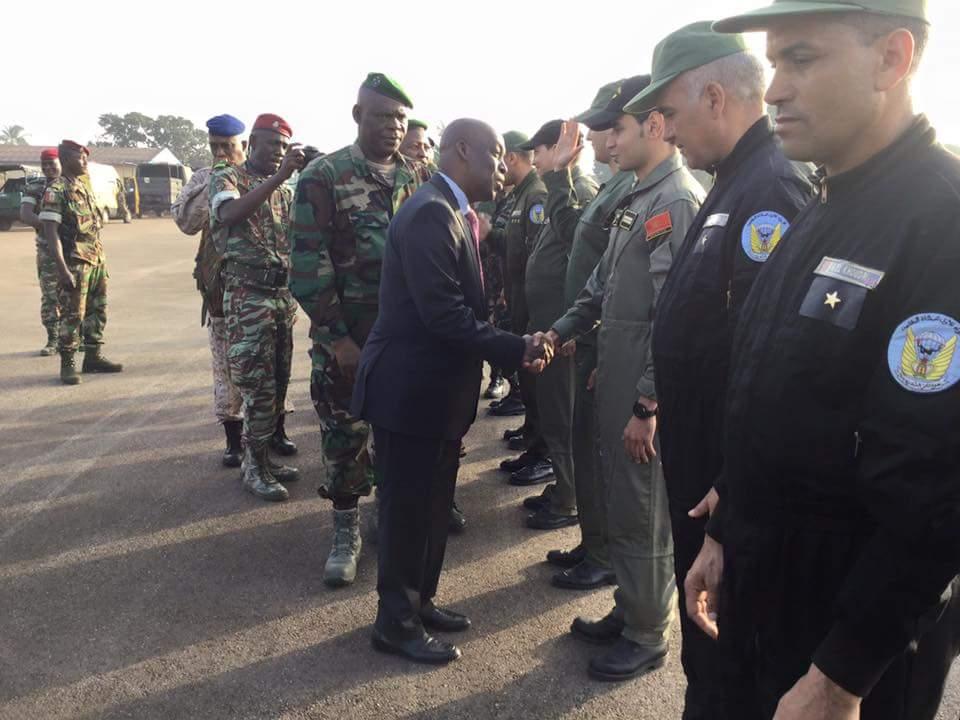 Coopération avce la Guinée Conakry Fb_img21