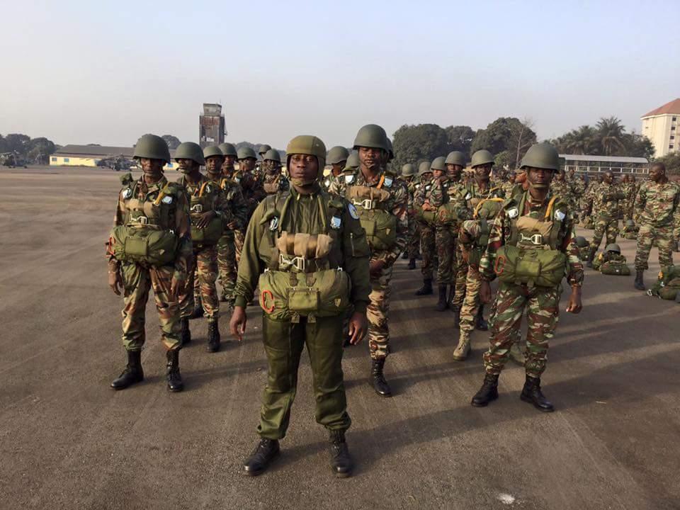 Coopération avce la Guinée Conakry Fb_img23