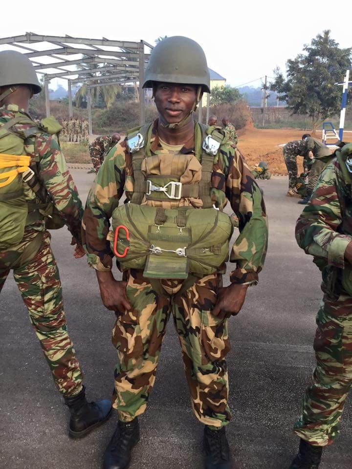 Coopération avce la Guinée Conakry Fb_img25