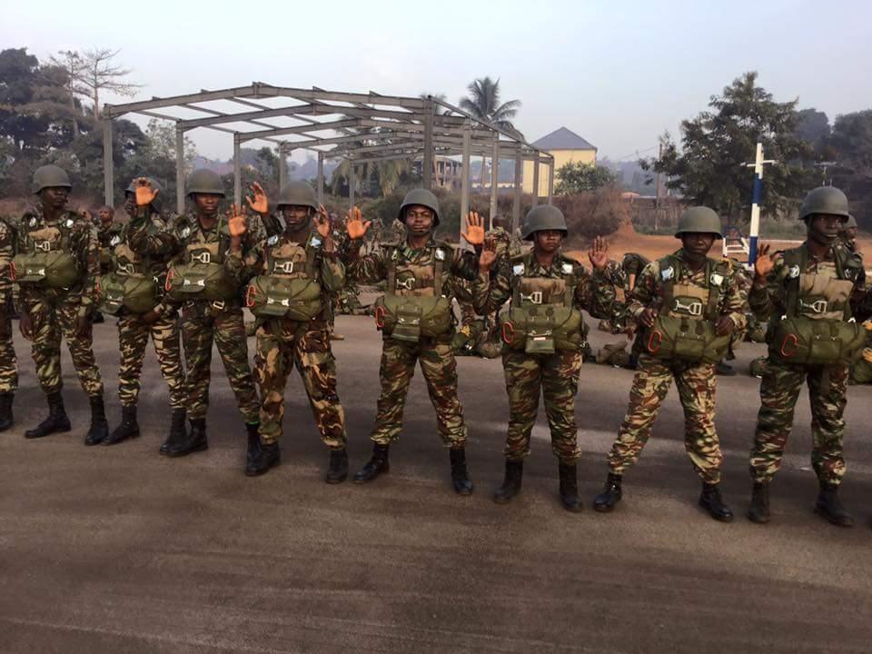 Coopération avce la Guinée Conakry Fb_img26