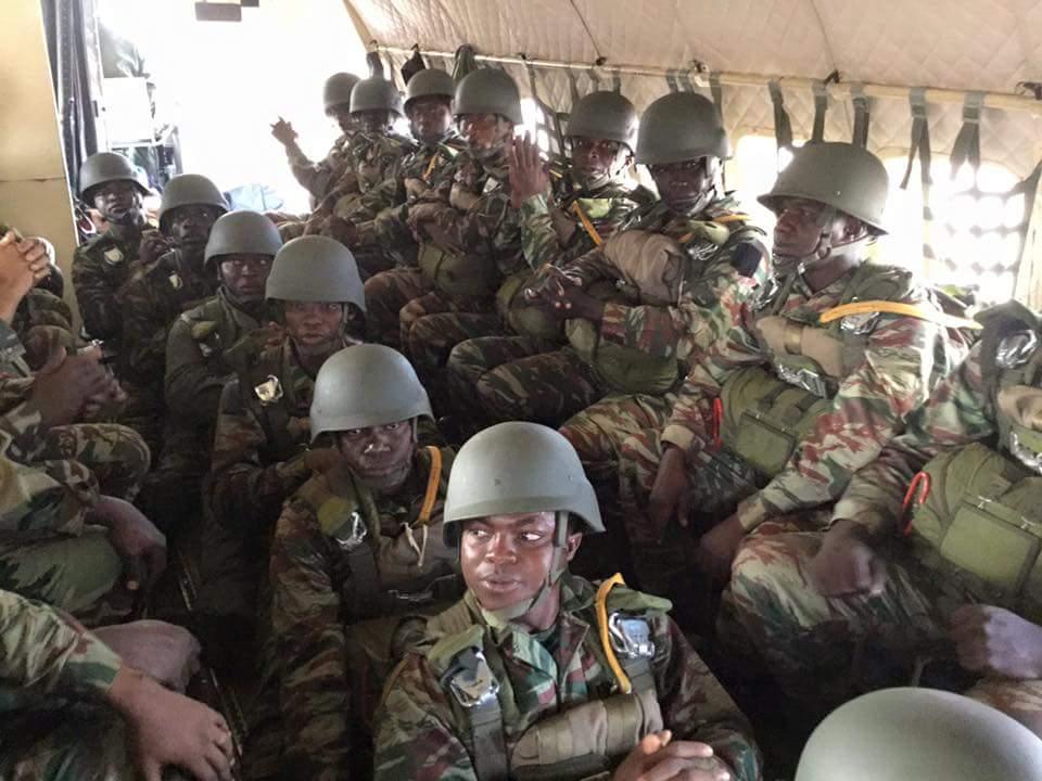 Coopération avce la Guinée Conakry Fb_img27