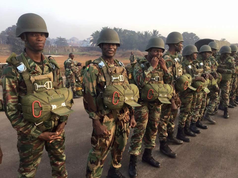 Coopération avce la Guinée Conakry Fb_img29