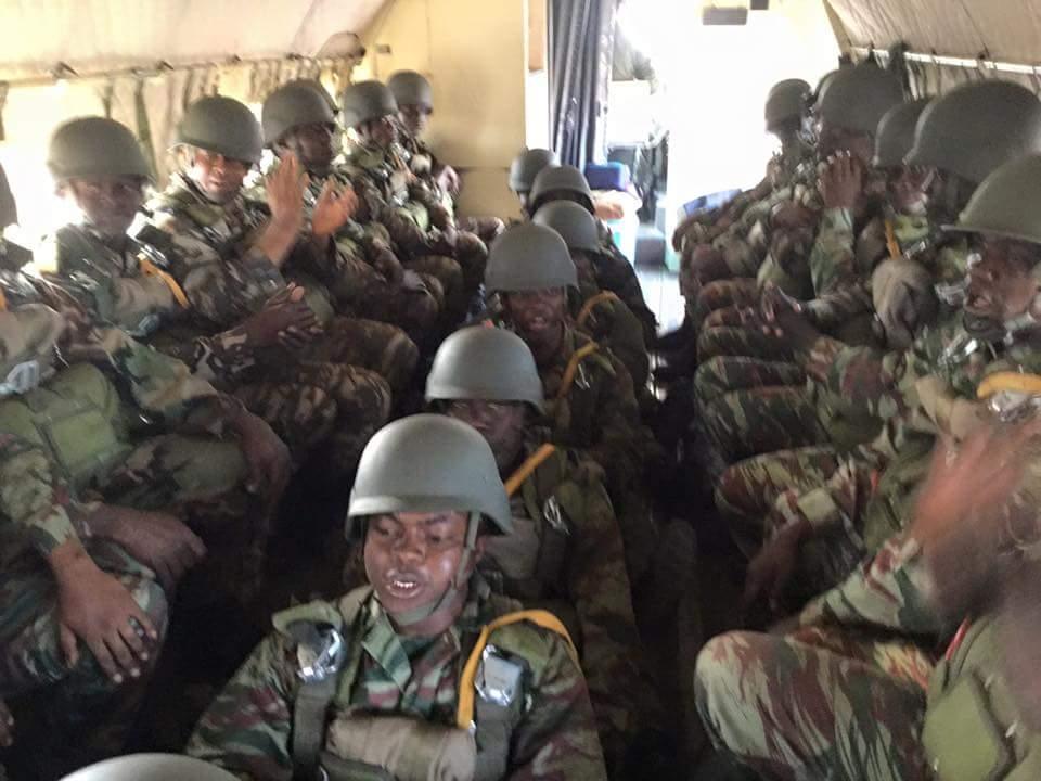 Coopération avce la Guinée Conakry Fb_img30