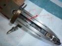 comment remettre le ressort de gachette sur un darne Coeur_11