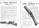 darne halifax - Page 2 Img32610