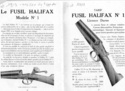 darne halifax - Page 2 Img32710