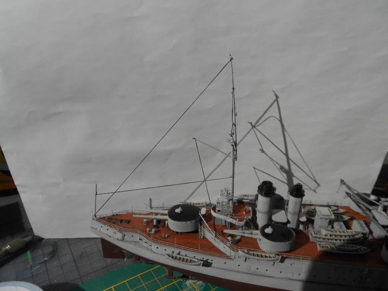 un bateaux français le Condorcet  - Page 2 Condo199