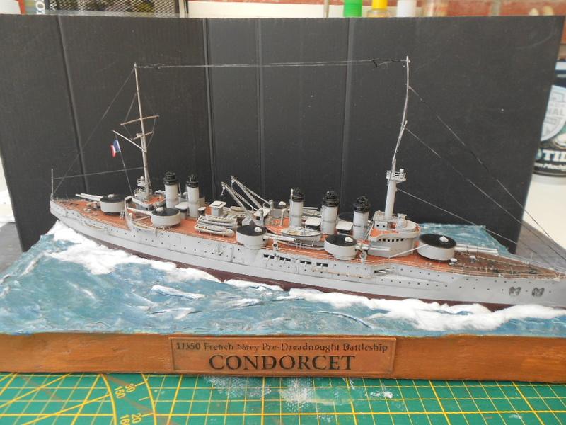 un bateaux français le Condorcet  - Page 3 Conror36
