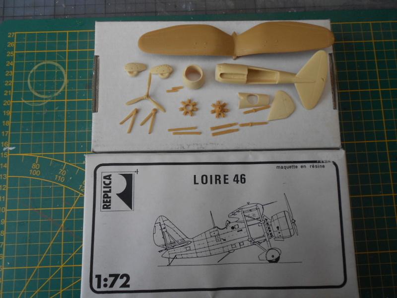 loire 46 1/72 résine  Loiret14