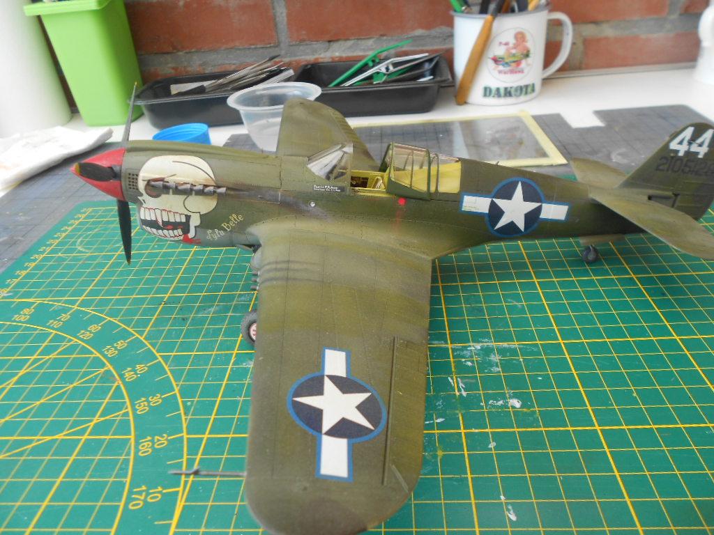 p 40 n warhawk 1/32 edouard   - Page 3 P40_fi54