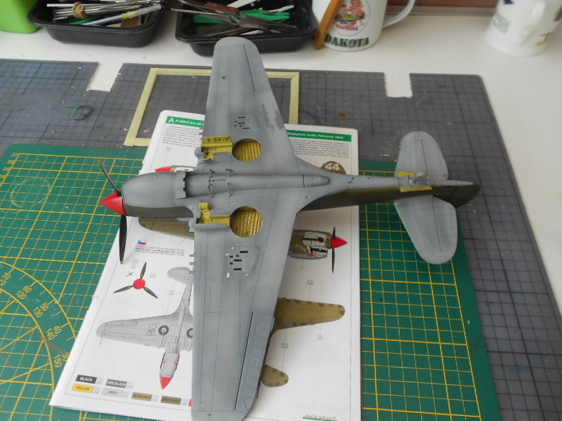 p 40 n warhawk 1/32 edouard   - Page 3 P40_pe13