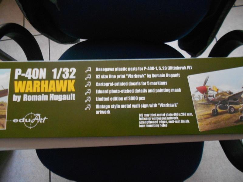 achats de dakota59 P_40_017