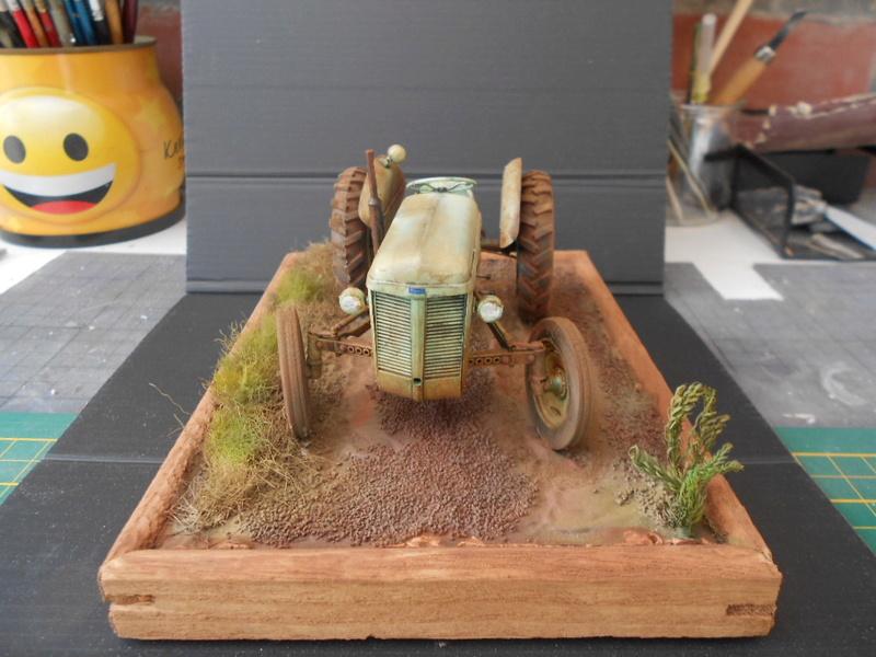 Challenge 2018: les véhicules agricoles Petit_25