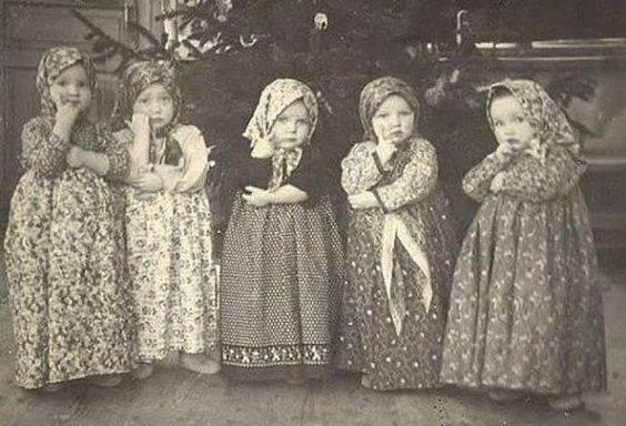 Les enfants... Que du bonheur ! Image193