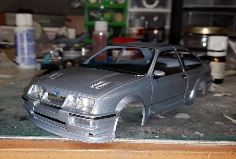 Pegase's Blog - Page 4 Ford_s13
