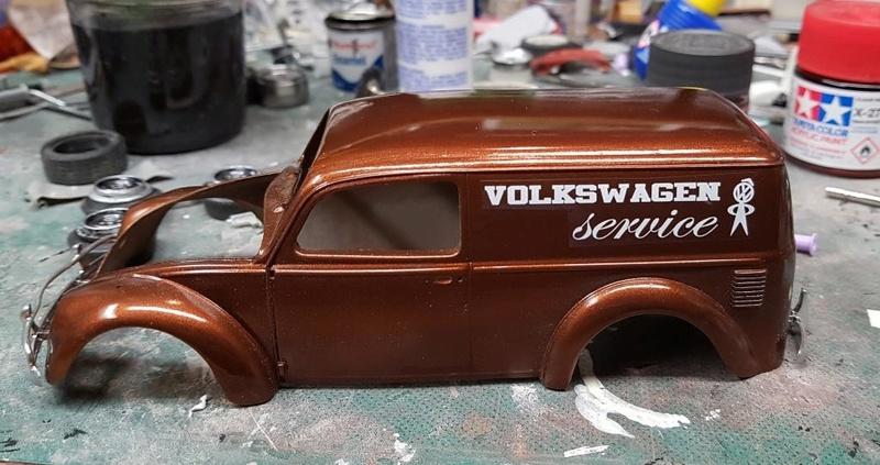VW Cox Van - Page 2 Vw_cox10