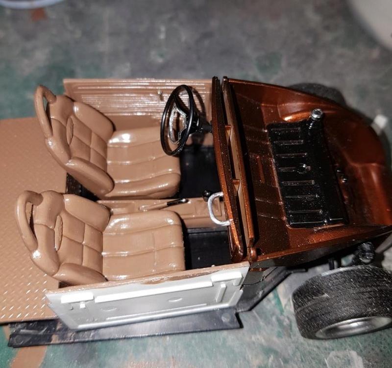 VW Cox Van - Page 3 Vw_cox16