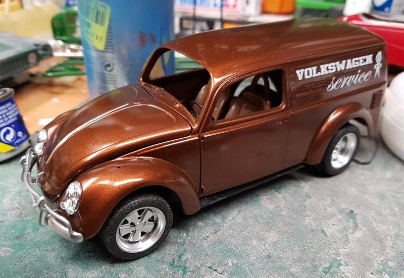 VW Cox Van - Page 3 Vw_cox21