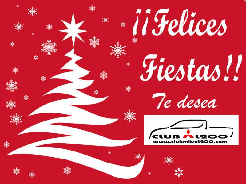 FELICES FIESTAS AMIGOS!! Felice10
