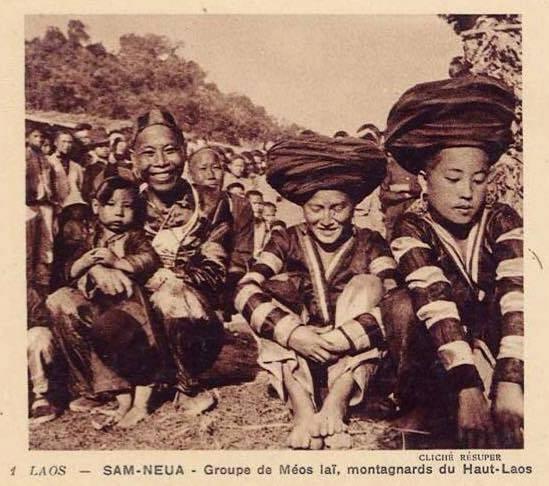 SAIB DUAB HMOOB QUB - Page 5 25396210
