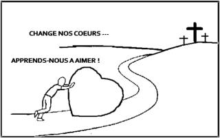 TP.Txhiaj Foom lub TSEV Ntawv - Page 8 Careme10