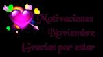 Bariloche- Argentina Oie_bv10