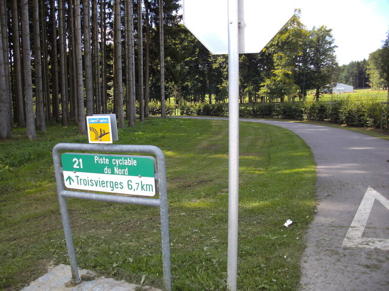 PC21 - Piste cyclable du Nord N7_ric10
