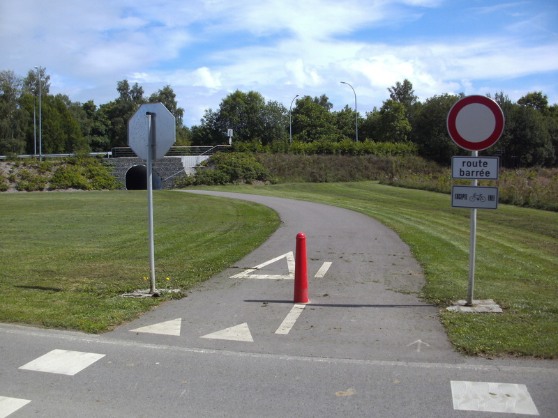 PC21 - Piste cyclable du Nord N7_ric11