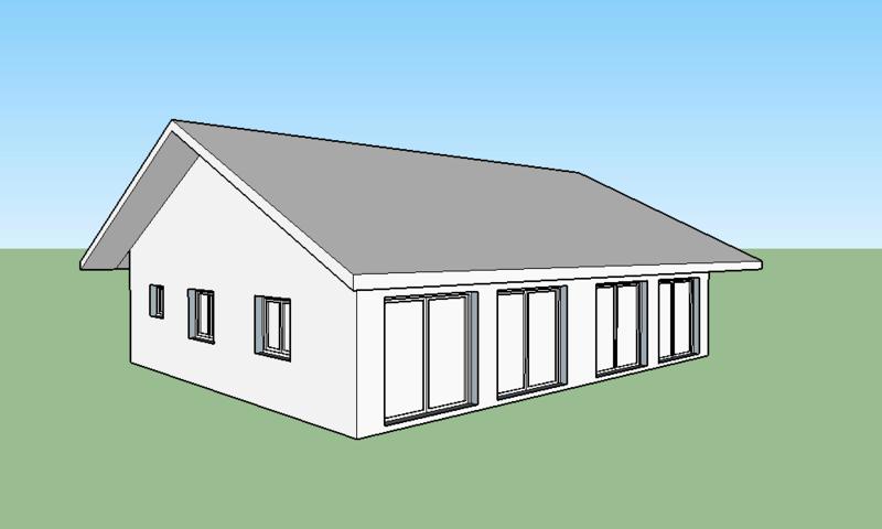 Présentation projet construction dans le 82 3dext_10
