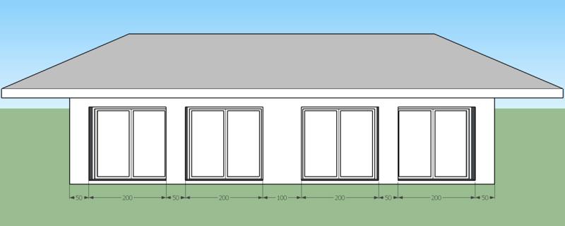 Présentation projet construction dans le 82 Face_s10