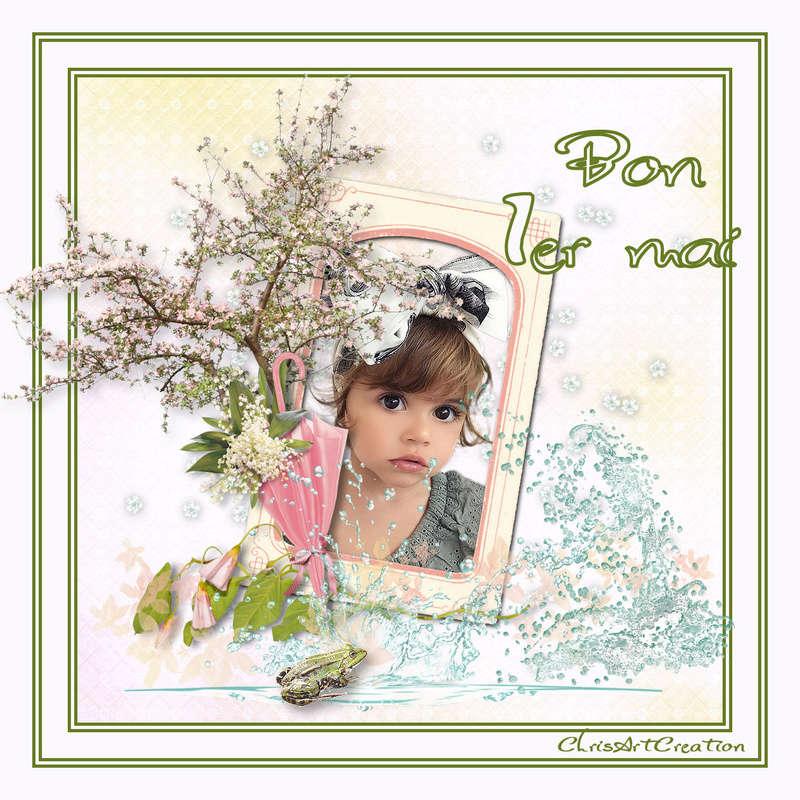 Bonjour / bonsoir avril 1er_ma11