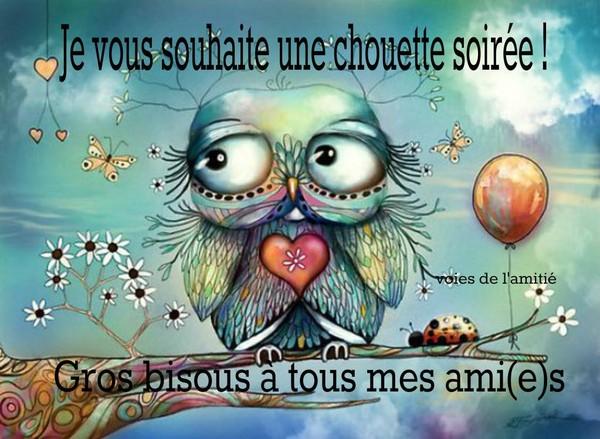 Bonjour/bonsoir mai B24e7d10