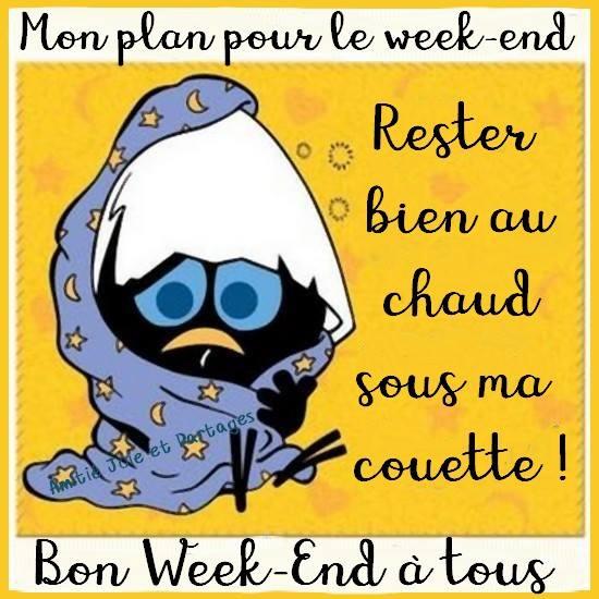 Bonjour / bonsoir avril - Page 3 Bon-we10