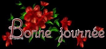 Bonjour / bonsoir avril - Page 2 Bonnej10