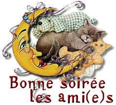 Bonjour/bonsoir mai - Page 2 Images12