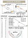 Stand moyenne et longue distance SUD-EST Angle_10
