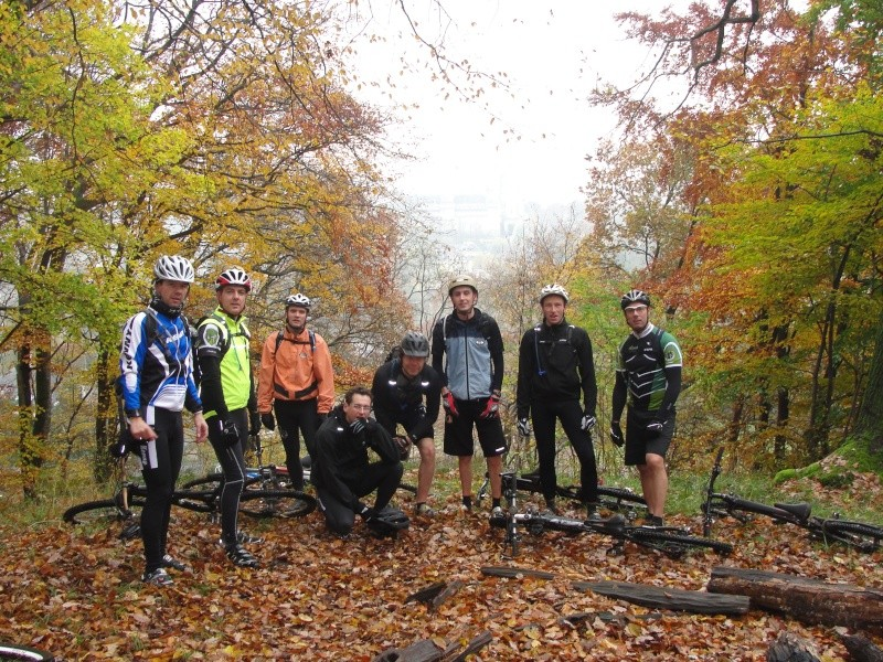 [forêt de Compiègne] WE du 06 et 07 nov 2010 - Page 2 Photo_41