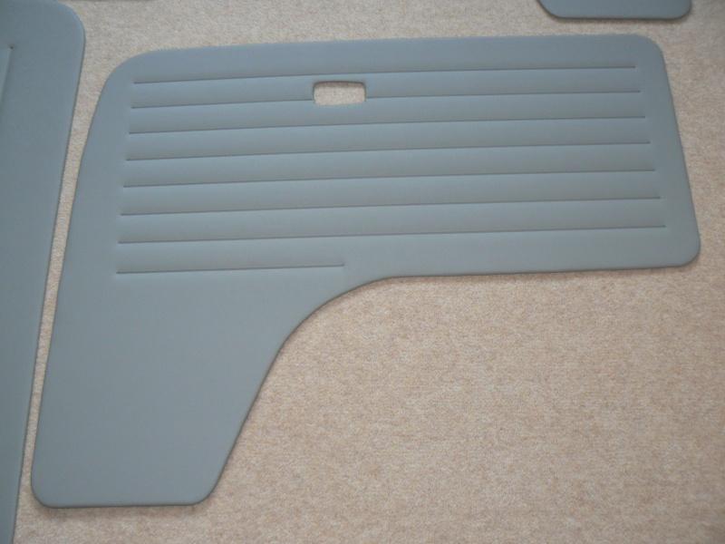 door - Newton Commercial seat Covers and Door Panels P1020512