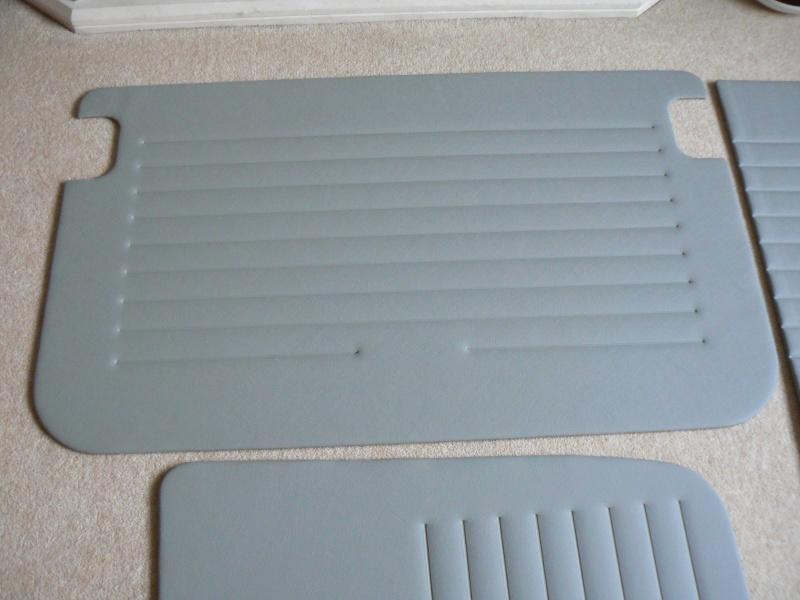 door - Newton Commercial seat Covers and Door Panels P1020610