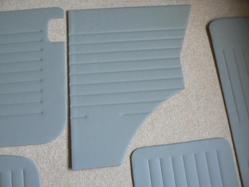 door - Newton Commercial seat Covers and Door Panels P1020611