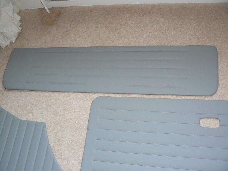 door - Newton Commercial seat Covers and Door Panels P1020612