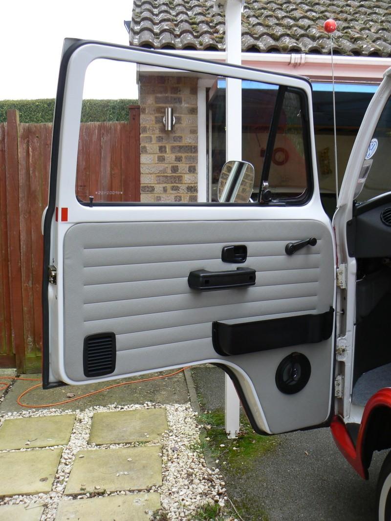 door - Newton Commercial seat Covers and Door Panels P1020613