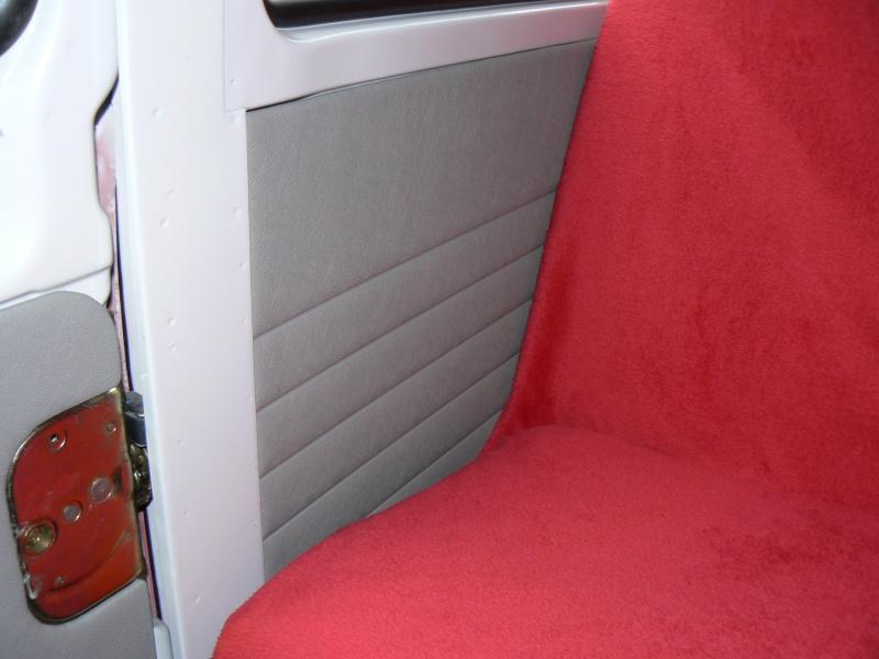 Interior Trim - Group Buy - Page 2 P1020621
