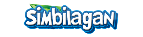 Simbilagan Forum
