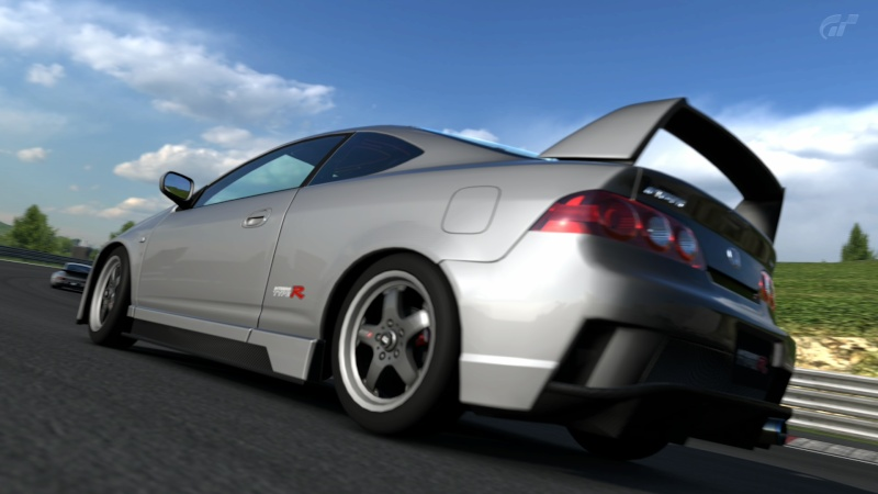 mode photo GT5 High_s11