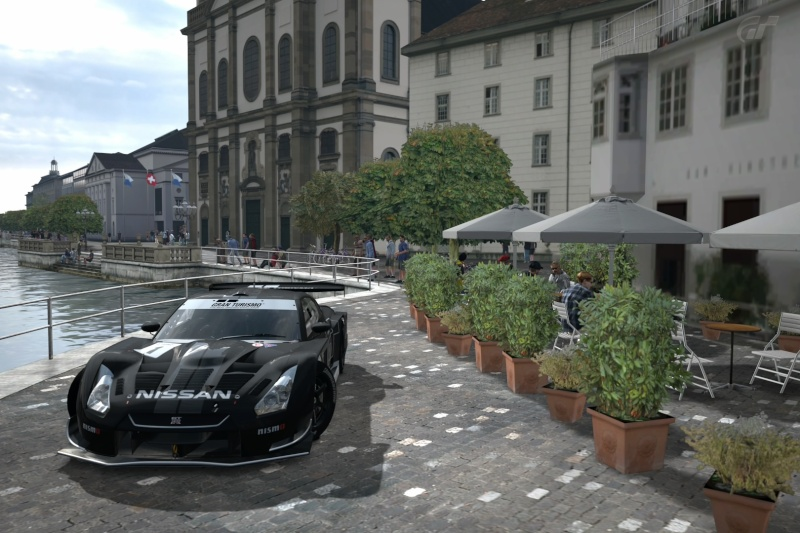 mode photo GT5 - Page 2 Lucern10
